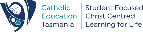 Religious Education Hub